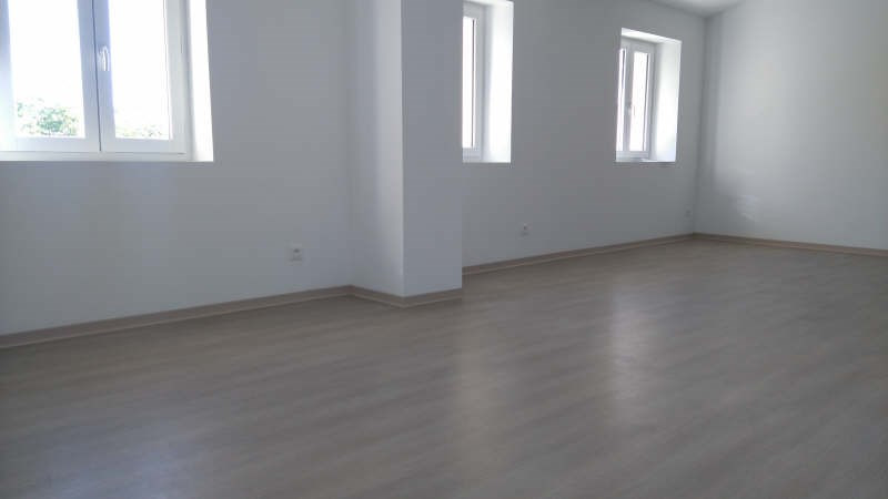 Sale apartment Toulon 380 000€ - Picture 1