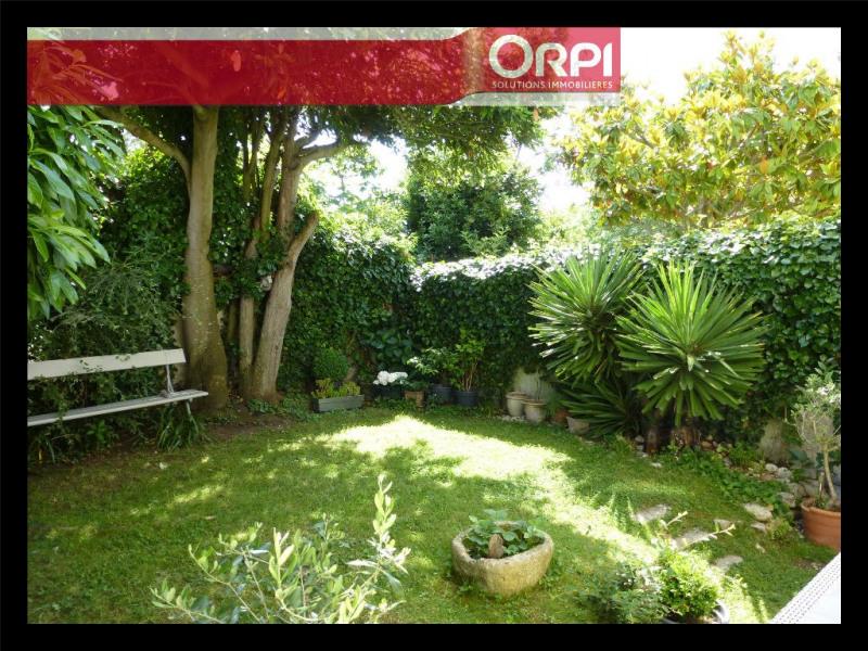 Vente maison / villa La rochelle 399400€ - Photo 5