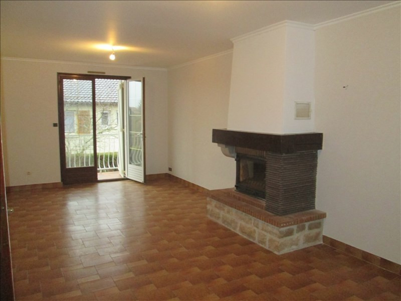 Sale house / villa Replonges 172 000€ - Picture 3