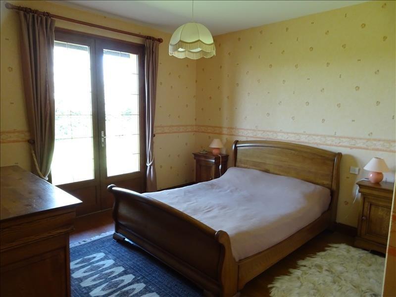 Sale house / villa Merville 355000€ - Picture 7