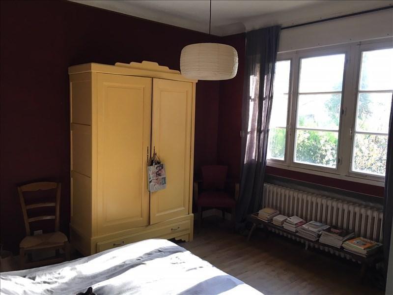 Vente maison / villa Poitiers 225000€ - Photo 8