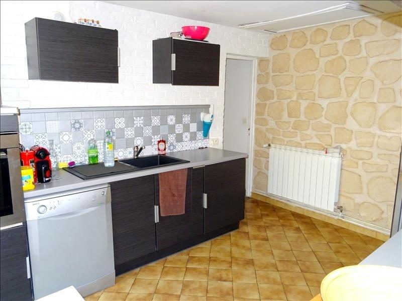 Vendita casa Chambly 262000€ - Fotografia 3