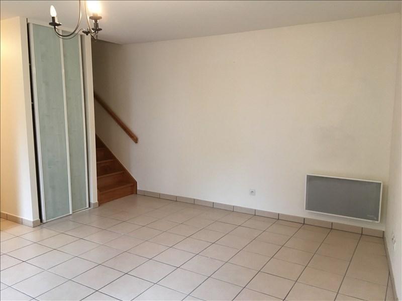 Location maison / villa Vendome 626€ CC - Photo 4
