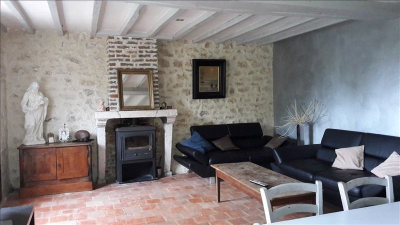 Vente maison / villa Vendome 187 020€ - Photo 2