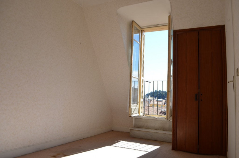 Vente appartement Nice 248 000€ - Photo 4