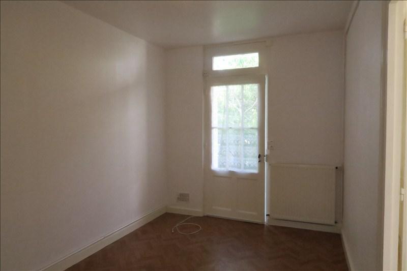 Location appartement St georges de didonne 530€ +CH - Photo 5