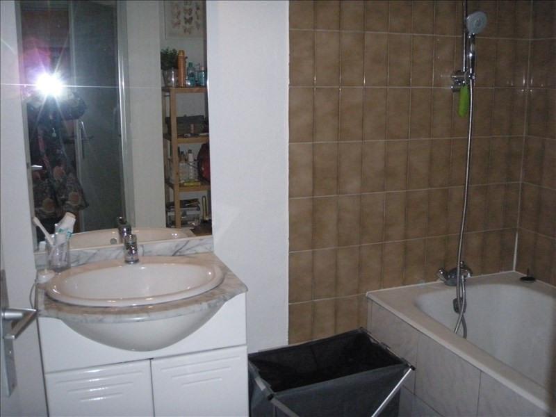 Rental apartment Toulouse 635€ CC - Picture 4