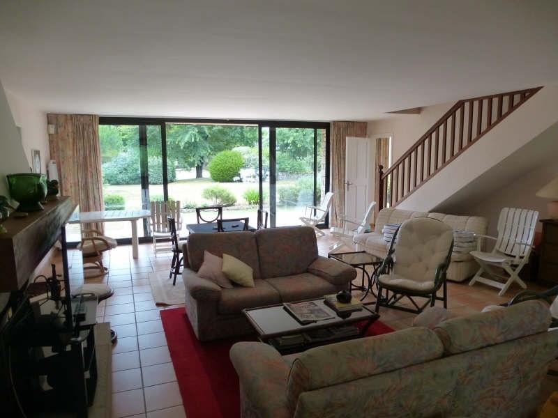Vente de prestige maison / villa Sarzeau 575000€ - Photo 7