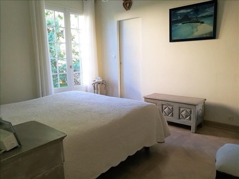 Vente maison / villa Combrit 420000€ - Photo 5