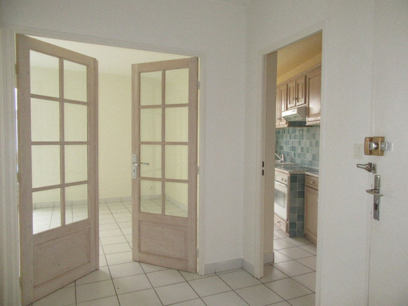 Vente appartement Perigueux 127 200€ - Photo 2