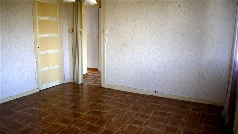 Sale house / villa Dijon 129000€ - Picture 7