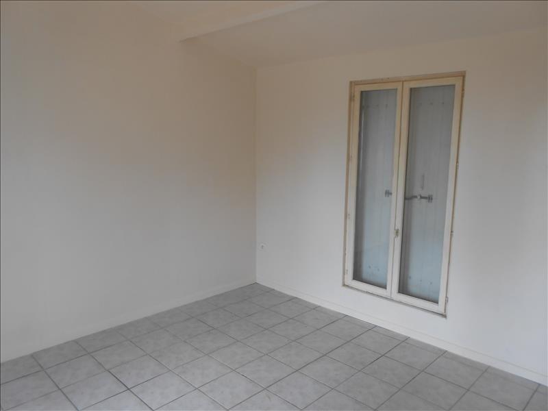 Sale house / villa Aulnay 59400€ - Picture 4