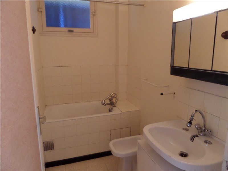 Vente appartement Perols 169 000€ - Photo 3