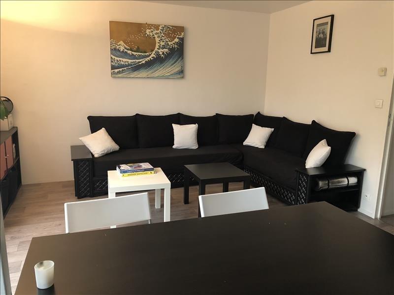 Sale apartment Combs la ville 162000€ - Picture 2