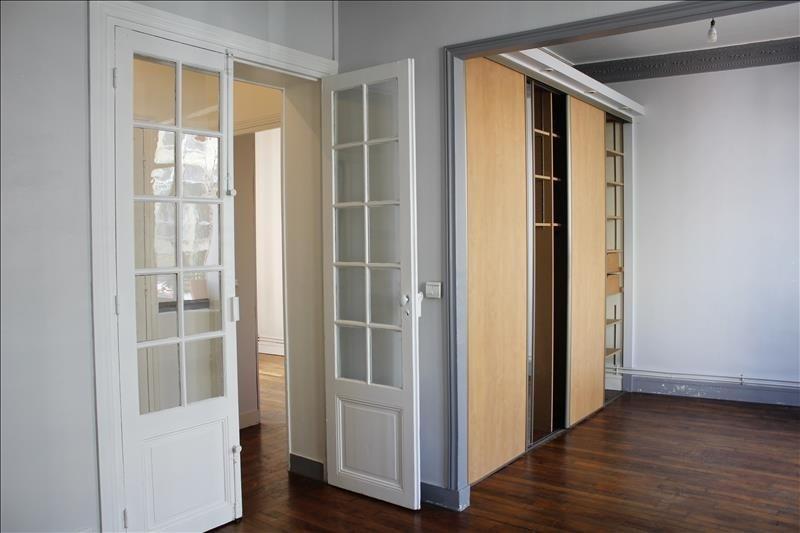 Vente appartement La garenne colombes 242000€ - Photo 3