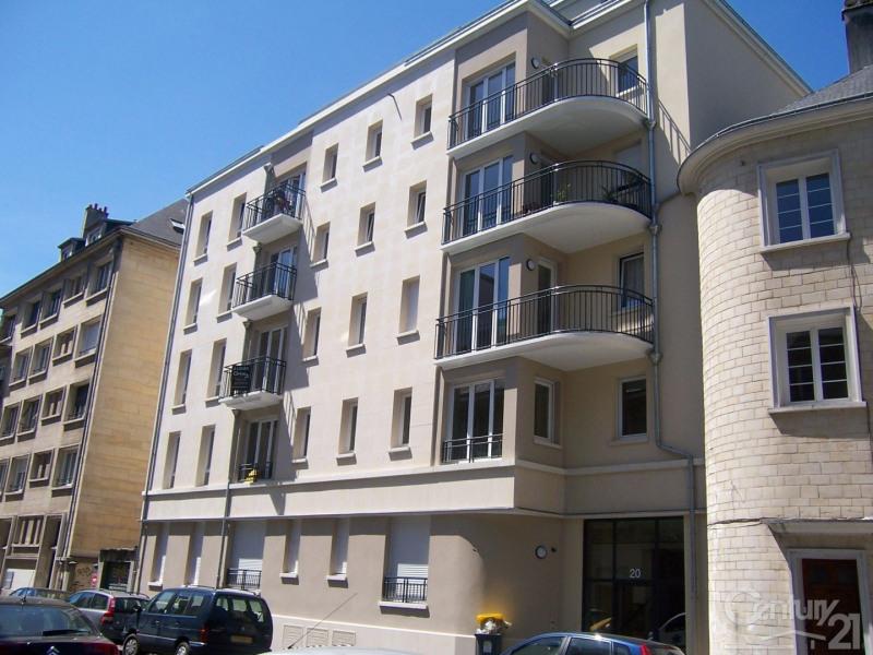 出租 公寓 Caen 750€ CC - 照片 1