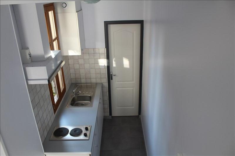 Location appartement Auxerre 485€ CC - Photo 4