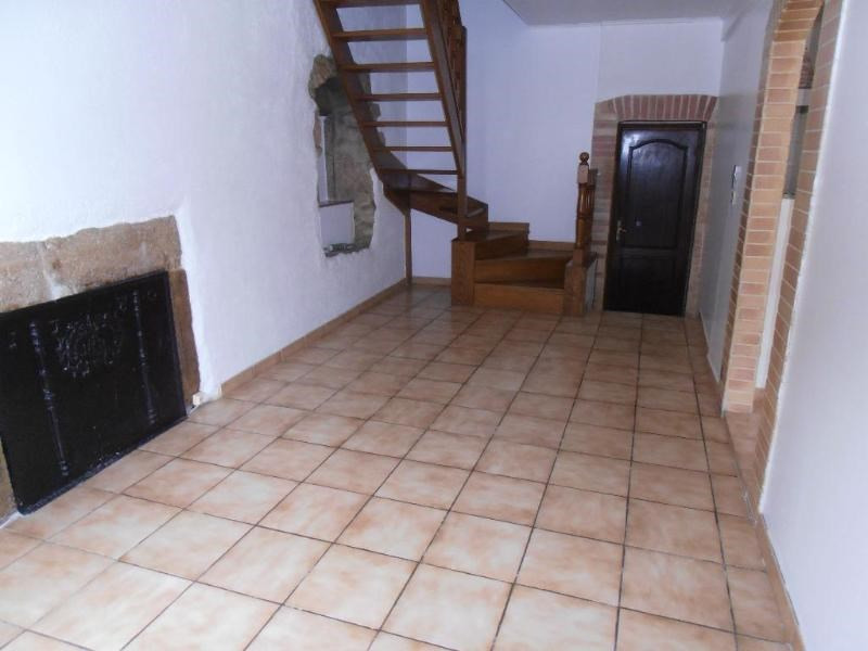 Location appartement Maillat 462€ CC - Photo 5