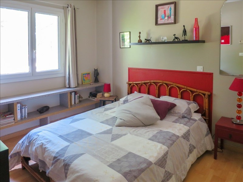 Vente maison / villa Ste foy 327600€ - Photo 5