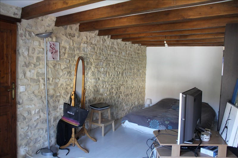 Sale house / villa Chevannes 149000€ - Picture 5