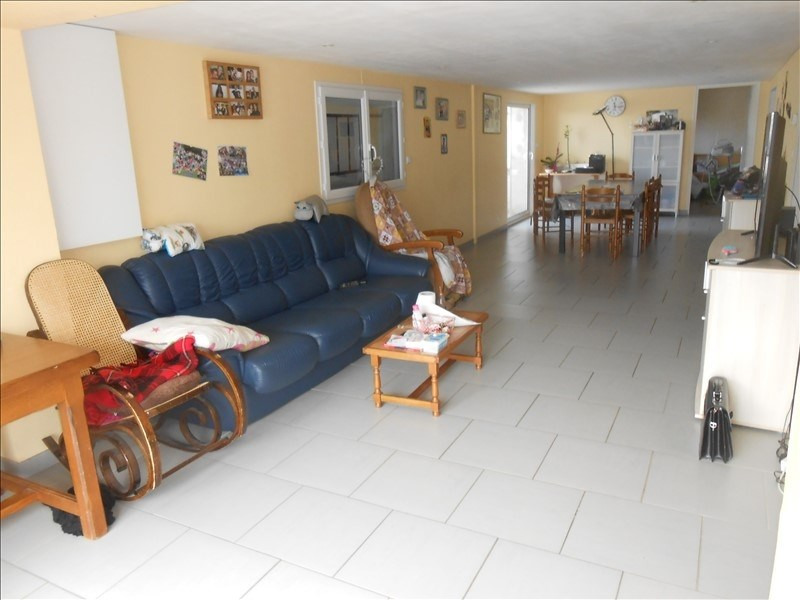 Vente maison / villa Niort 189 000€ - Photo 2