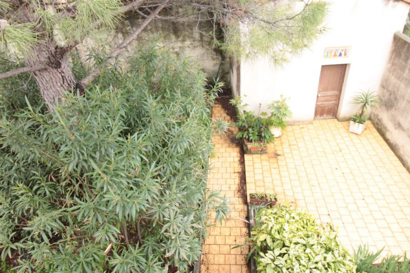 Sale house / villa Marseille 13ème 315 000€ - Picture 3