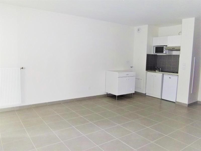 Location appartement Grenoble 631€ CC - Photo 1