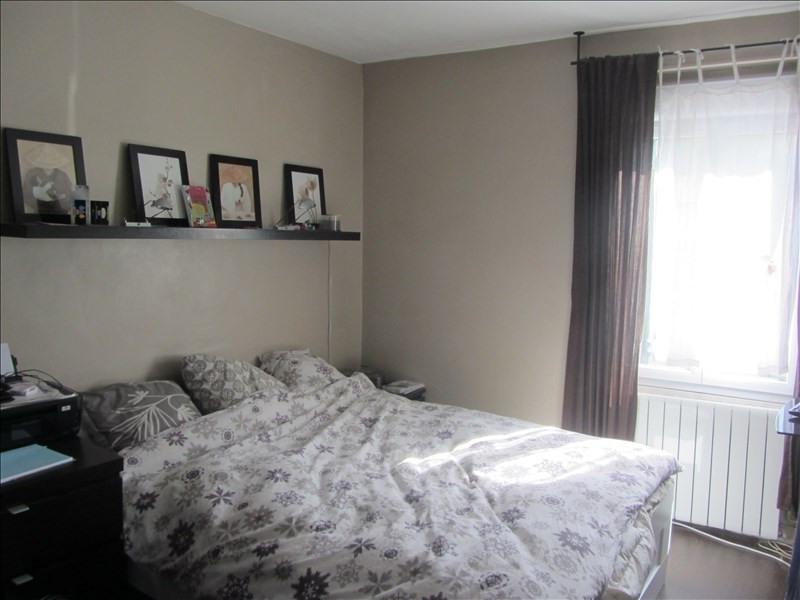 Sale house / villa Boissy l'aillerie 349000€ - Picture 5