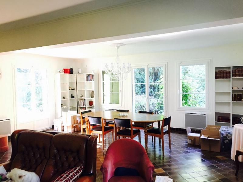 Venta  casa Beauvais 329000€ - Fotografía 4