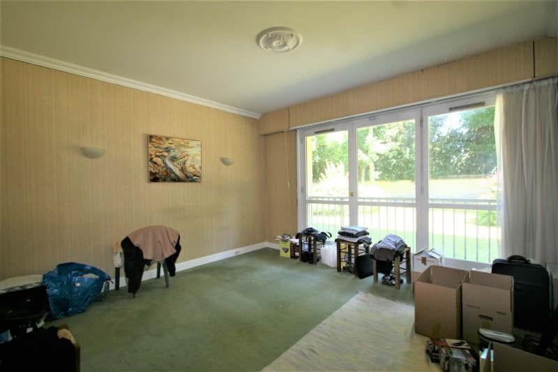 Vente appartement Fontainebleau 790000€ - Photo 7