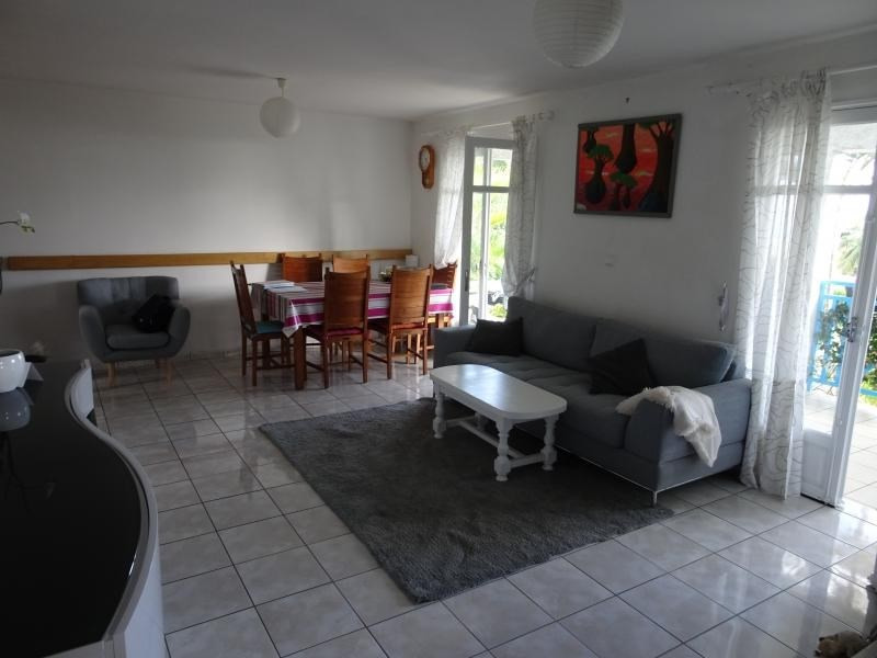 Sale house / villa Le tampon 267 500€ - Picture 9