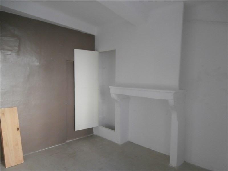 Location appartement Manosque 340€ CC - Photo 2