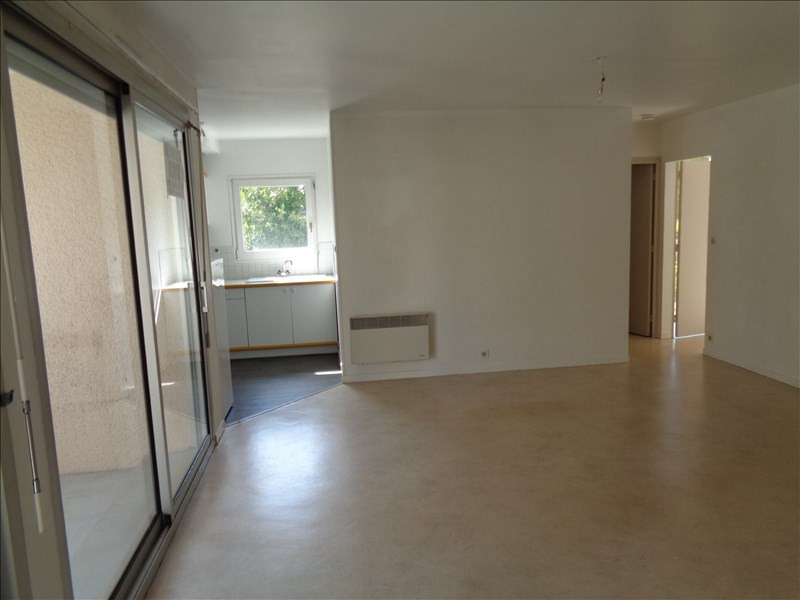Vente appartement Cholet 91 800€ - Photo 3