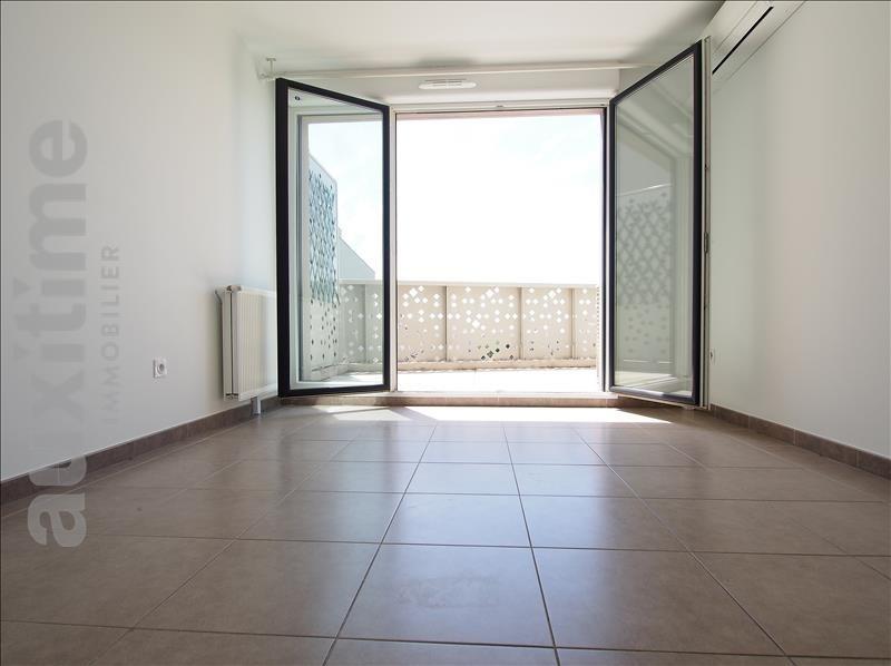 Rental apartment Marseille 3ème 950€ CC - Picture 8