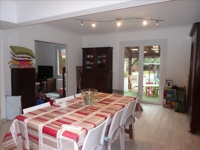 Sale house / villa Pau 311000€ - Picture 2