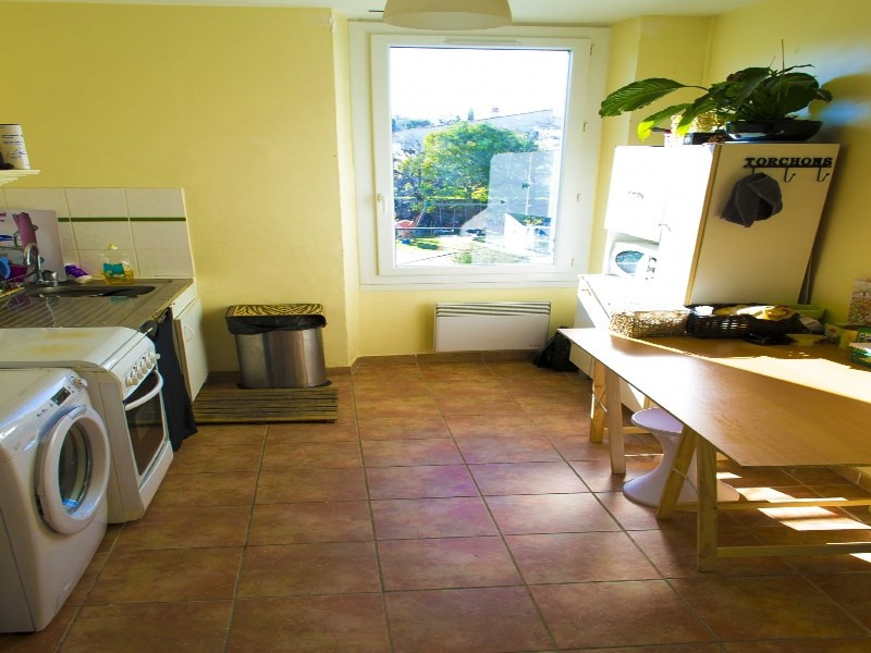 Location appartement Trets 606€ +CH - Photo 2