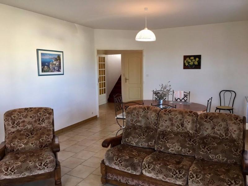 Sale house / villa Vaux sur mer 273000€ - Picture 4