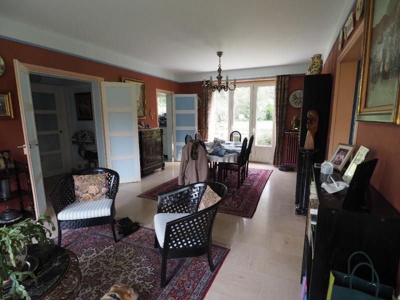 Vente maison / villa Melun 690000€ - Photo 3