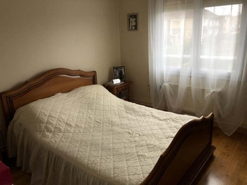 Vente appartement Sartrouville 230000€ - Photo 4