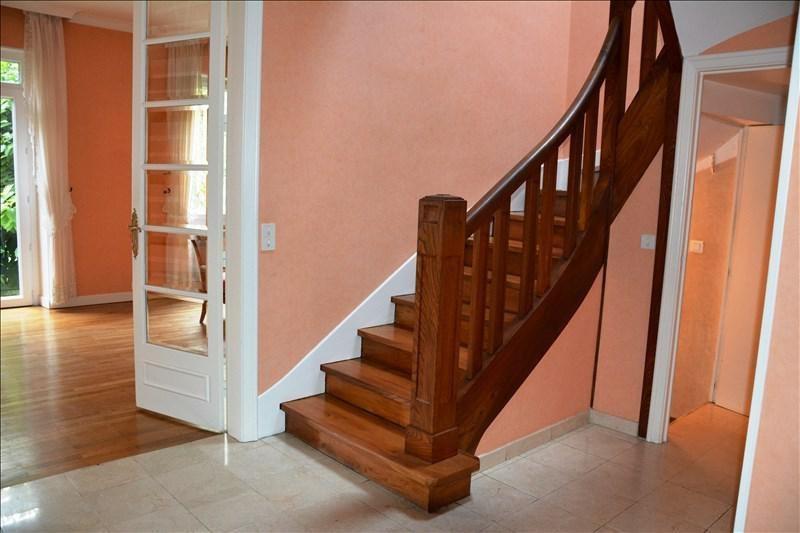 Vente maison / villa Mazamet 169000€ - Photo 5
