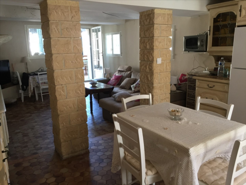 Vente maison / villa Six fours les plages 367500€ - Photo 9