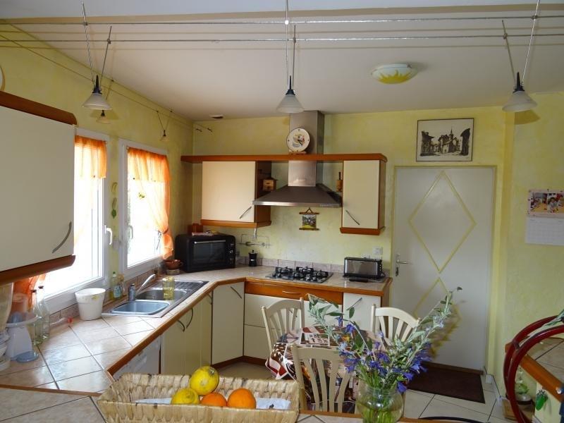 Vente de prestige maison / villa Pernay 674000€ - Photo 5