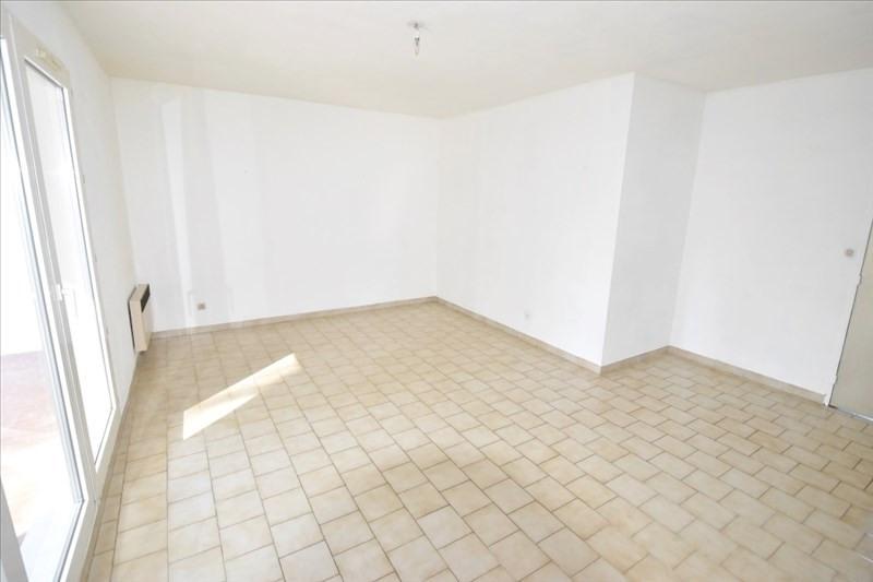 Sale apartment Montpellier 172000€ - Picture 3