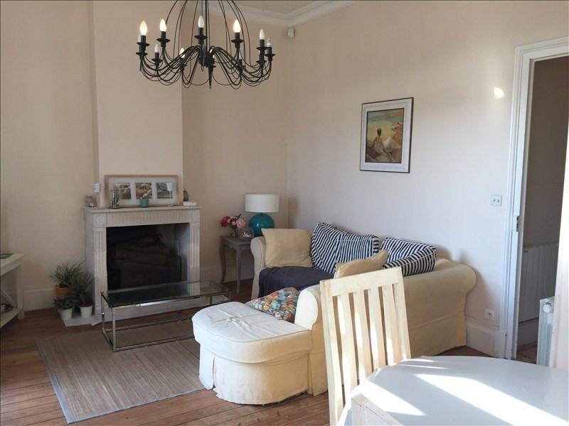 Deluxe sale house / villa Saint palais sur mer 555000€ - Picture 3