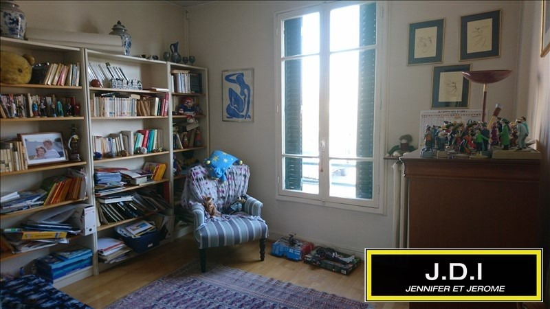 Sale house / villa Eaubonne 495 000€ - Picture 6