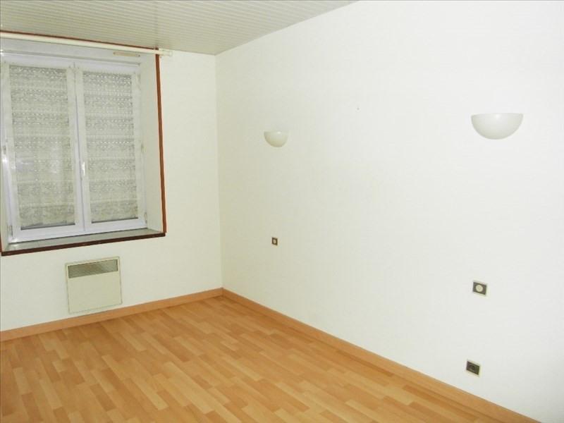 Location appartement Cognac 580€ CC - Photo 6