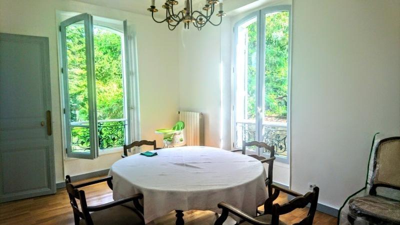 Venta de prestigio  casa Bourg la reine 1700000€ - Fotografía 7