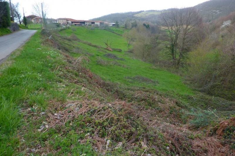 Terrain constructible Estadens
