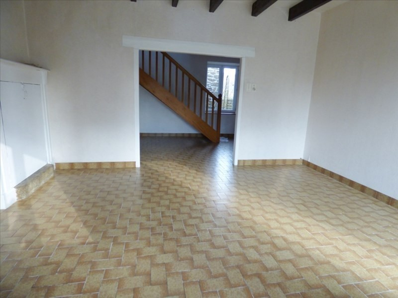 Vente maison / villa Parigne 68 400€ - Photo 4