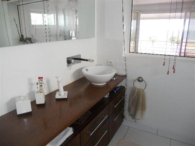 Vacation rental apartment Royan 1 298€ - Picture 7